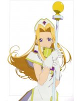 BUY NEW tales of phantasia - 76193 Premium Anime Print Poster