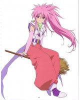 BUY NEW tales of phantasia - 76203 Premium Anime Print Poster