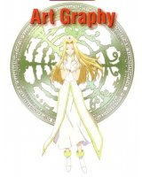 BUY NEW tales of phantasia - 76251 Premium Anime Print Poster