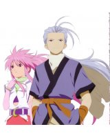 BUY NEW tales of phantasia - 76253 Premium Anime Print Poster