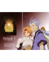 BUY NEW tales of phantasia - 76254 Premium Anime Print Poster