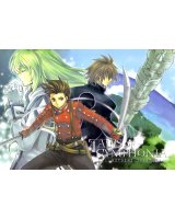 BUY NEW tales of symphonia - 130543 Premium Anime Print Poster