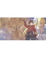 BUY NEW tales of symphonia - 130952 Premium Anime Print Poster