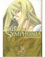 BUY NEW tales of symphonia - 131054 Premium Anime Print Poster