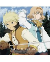 BUY NEW tales of the abyss - 120466 Premium Anime Print Poster