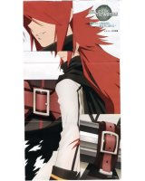 BUY NEW tales of the abyss - 120494 Premium Anime Print Poster