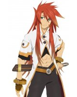 BUY NEW tales of the abyss - 125678 Premium Anime Print Poster