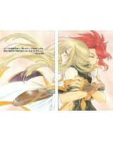 BUY NEW tales of the abyss - 147883 Premium Anime Print Poster