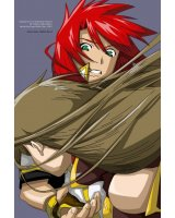 BUY NEW tales of the abyss - 158951 Premium Anime Print Poster