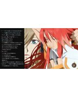 BUY NEW tales of the abyss - 182547 Premium Anime Print Poster