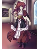 BUY NEW tenmaso - 161578 Premium Anime Print Poster
