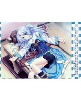 BUY NEW tenmaso - 161593 Premium Anime Print Poster