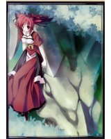 BUY NEW tenmaso - 164231 Premium Anime Print Poster