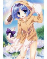 BUY NEW tenmaso - 164851 Premium Anime Print Poster