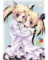 BUY NEW tenmaso - 164879 Premium Anime Print Poster