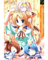 BUY NEW tenmaso - 165204 Premium Anime Print Poster