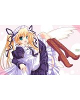 BUY NEW tenmaso - 165205 Premium Anime Print Poster
