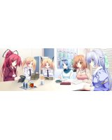 BUY NEW tenmaso - 165666 Premium Anime Print Poster