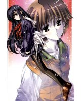 BUY NEW tenshi no shippo - 14438 Premium Anime Print Poster