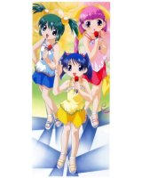 BUY NEW tenshi no shippo - 46485 Premium Anime Print Poster