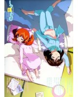 BUY NEW tenshi no shippo - 46902 Premium Anime Print Poster