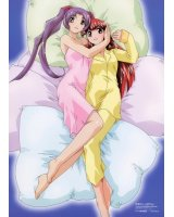 BUY NEW tenshi no shippo - 51365 Premium Anime Print Poster