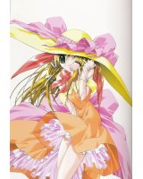 BUY NEW texhnolyze - 165846 Premium Anime Print Poster