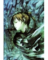 BUY NEW texhnolyze - 165850 Premium Anime Print Poster