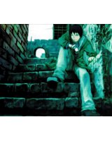 BUY NEW texhnolyze - 73043 Premium Anime Print Poster