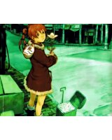 BUY NEW the big o - 124189 Premium Anime Print Poster