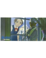 BUY NEW the cat returns - 47122 Premium Anime Print Poster