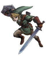 BUY NEW the legend of zelda - 107761 Premium Anime Print Poster