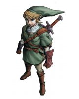 BUY NEW the legend of zelda - 111533 Premium Anime Print Poster