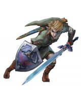 BUY NEW the legend of zelda - 169105 Premium Anime Print Poster
