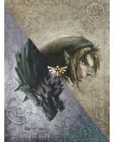 BUY NEW the legend of zelda - 169107 Premium Anime Print Poster