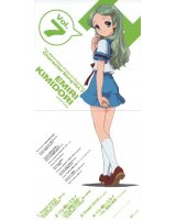 BUY NEW the melancholy of haruhi suzumiya - 105622 Premium Anime Print Poster