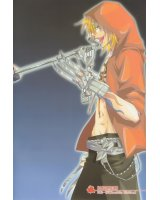BUY NEW togainu no chi - 122363 Premium Anime Print Poster