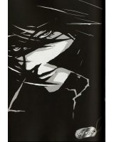 BUY NEW togainu no chi - 135703 Premium Anime Print Poster