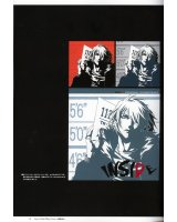 BUY NEW togainu no chi - 135723 Premium Anime Print Poster