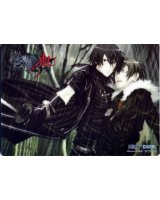 BUY NEW togainu no chi - 96044 Premium Anime Print Poster