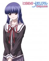 BUY NEW tokimeki memorial - 112297 Premium Anime Print Poster
