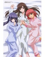 BUY NEW tokimeki memorial - 112492 Premium Anime Print Poster