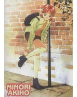 BUY NEW tokimeki memorial - 122798 Premium Anime Print Poster