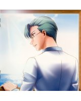 BUY NEW tokimeki memorial - 137642 Premium Anime Print Poster