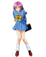 BUY NEW tokimeki memorial - 141383 Premium Anime Print Poster