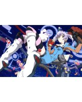 BUY NEW top wo nerae 2 - 13012 Premium Anime Print Poster