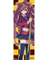 BUY NEW toradora!  - 176325 Premium Anime Print Poster
