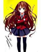 BUY NEW toradora!  - 176389 Premium Anime Print Poster