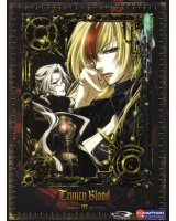 BUY NEW trinity blood - 104651 Premium Anime Print Poster