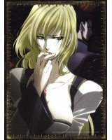 BUY NEW trinity blood - 104655 Premium Anime Print Poster